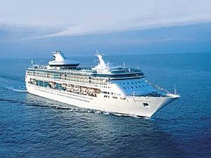 Last Minute Cruises From New Orleans - Which Cruise Line To Choose? - http://www.cruisedealsinfo.com/last-minute-cruises-from-new-orleans-which-cruise-line-to-choose/#more-2592