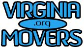 Virginia movers is a local moving company that can help you transport anything you need over long distances or short. Virginia Movers also offers storage.