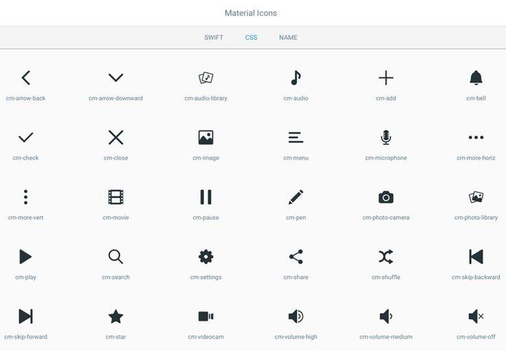 elements-material-design_2