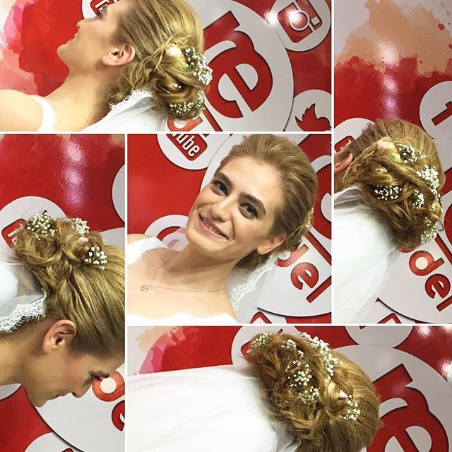 Saçınız Size Şekil Vermesin ! Sonbahara İnat Yaşasın Yeni Saç 😉😉Remodel Ailesi Mutluluklar Diler ❤️❤️❤️❤️❤️❤️❤️❤️❤️❤️ . . . . . . . . . . . . #turkiye #istanbul #mutluluk #instamood #kuafor #saç #hair #hairstyle #instahair #beforeandafter #haircolour #haircut #like4like #kerastase #hairoftheday #çekmeköy #ümraniye #üsküdar #makeup #followforfollow #cosmetics #eyes #lashes #lipstick #amazing #eyeshadow #follow4follow #remodelkuafor