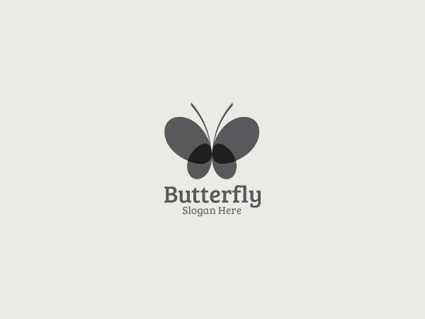 butterfly logo - Tìm với Google