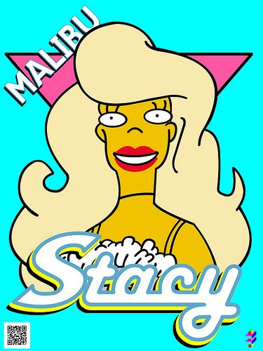 15 best Maggie Simpson images on Pinterest | The simpsons