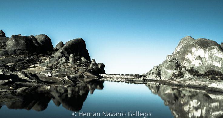 Galería de Hernan16mm