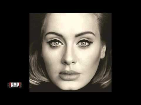 52 best Adele 25 Era! images on Pinterest | Adele 25, Adele love ...