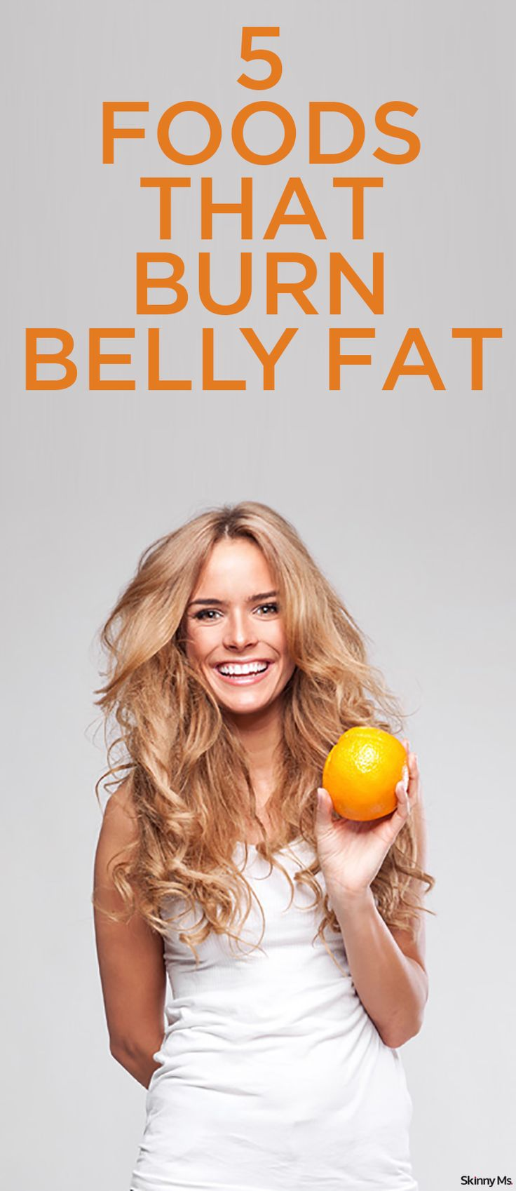 How to remove valley fat image 2