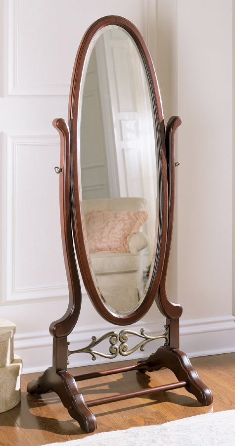 9 best mirrors images on Pinterest | Cheval mirror, Floor mirrors ...