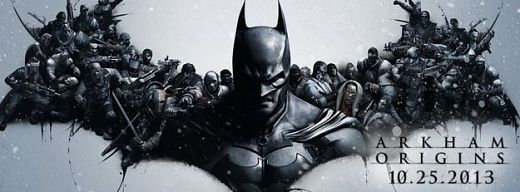 Batman Arkham Origins Update v2.0 Incl DLC-RELOADED  http://rlsbb.fr/batman-arkham-origins-update-v2-0-incl-dlc-reloaded/