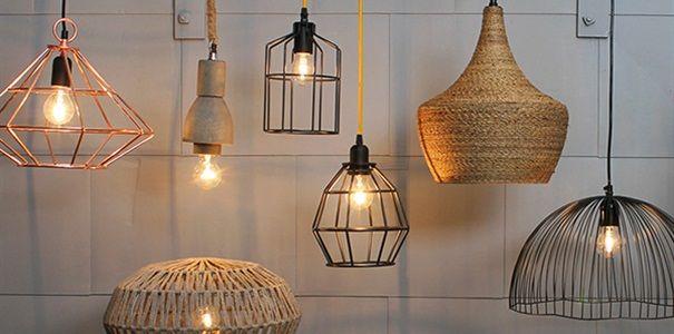 5 trends voor verlichting