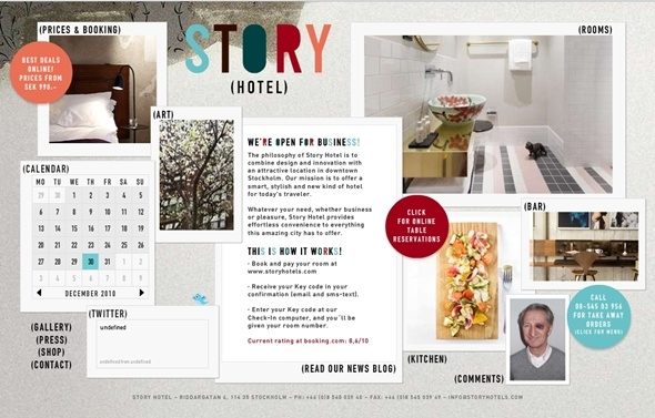 layout: Webdesign,  Internet Site, Layout Inspiration, Web Site, Hotels Website, Colors Accent, Layout Website, Inspiration Inspiration, Web Design Trends