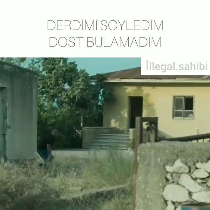 Cionun Olumu Bu Ve Daha Fazlasi Icin Takipte Kal Illegal Sahibi Outdoor Decor Home Decor Decor