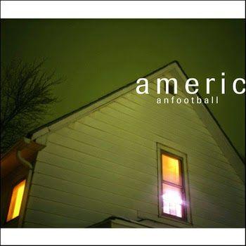 Lyric X Music Blog: {Lyric} American Football - I'll See You When We'r...