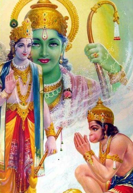 70 Best Ramayan Images On Pinterest