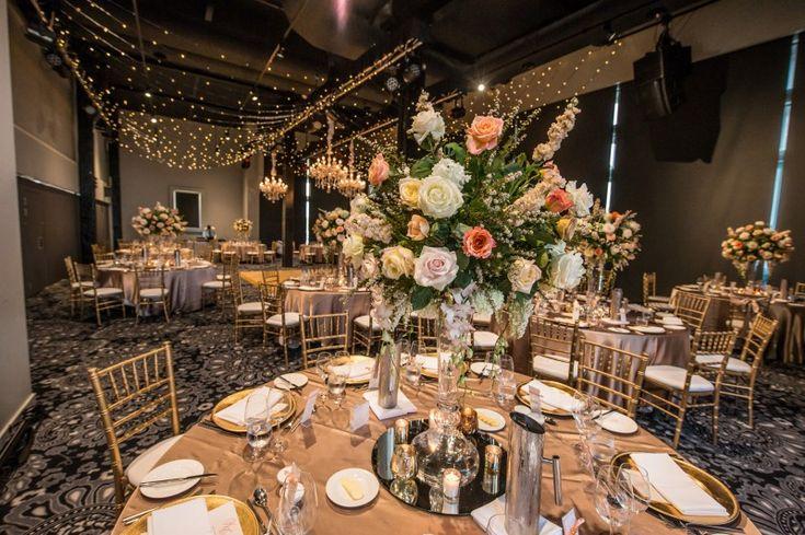 Marcia_Chris_Sydney-Wedding_037