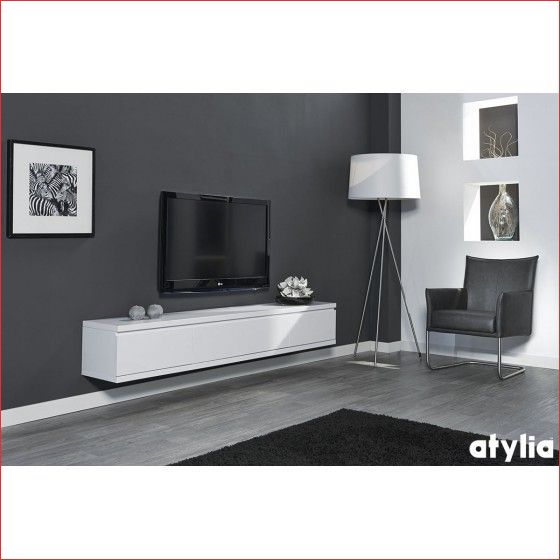 16 Simple Table Pour Tv Gallery In 2020 Living Room Tv Wall
