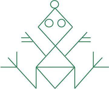 Магическая денежная лягушка и чудесная молитва - 27 Июня 2014 - Блог - Все самое интересное