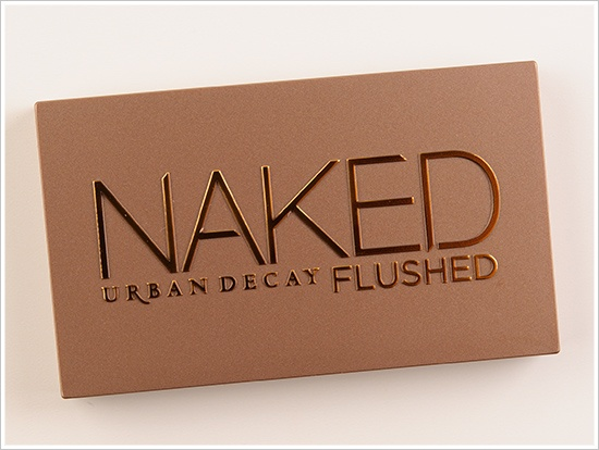 Even though I wish Urban Decay would stop with the Naked products I secretly want this!