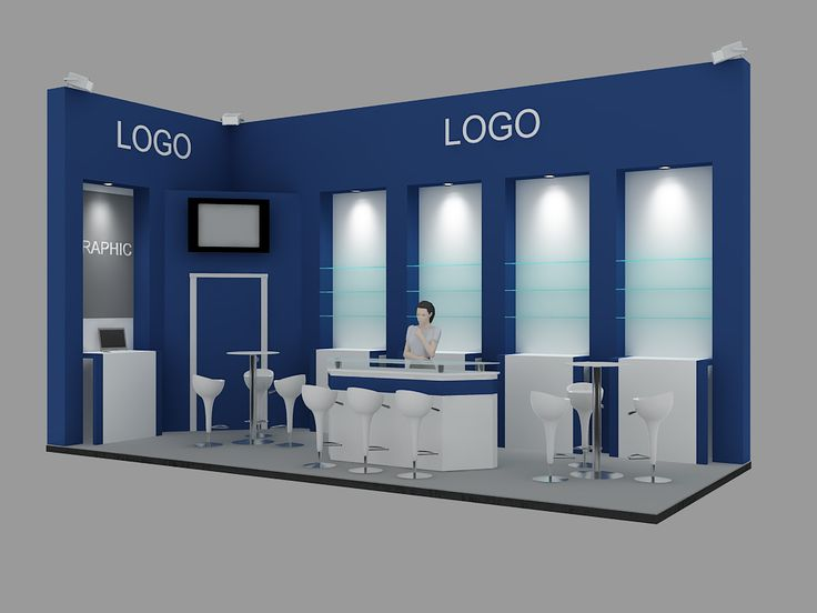 Exhibition Stand Design Sample : Best exhibition stand designs images on pinterest