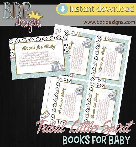 Little Spirit Tribal Raccoon Tepee Southwestern Books for Baby