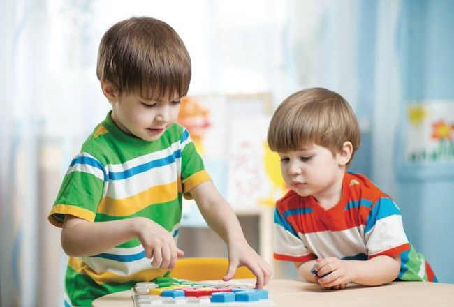 Liek pre odcudzené rodiny - spoločenské hry - Voľný čas - SkolskyServis.TERAZ.sk