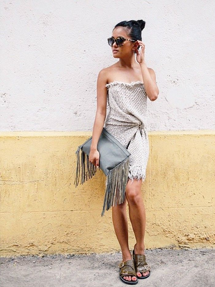 17 best images about petite fashionista