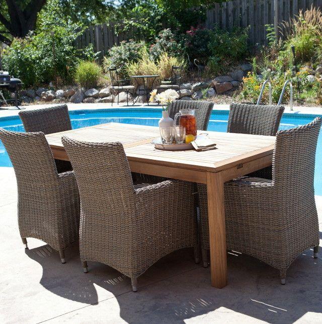 Best  Patio Chair Cushions Clearance Ideas On Pinterest Patio - Outdoor furniture cushions clearance