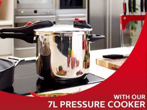 5 Minute Meals MasterClass - book a pressure cooker lesson with me www.fb.com/cookingfun4everyone