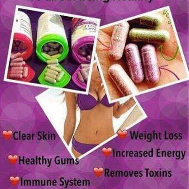 Average cost herbal magic weight loss program may