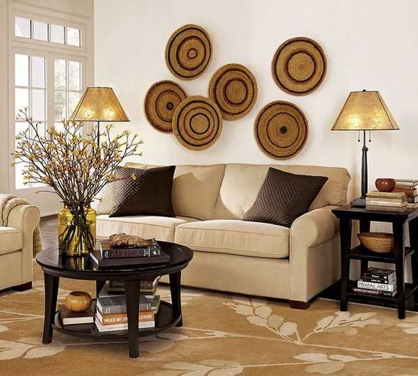 103 best images about africa inspired home interior for African house decoration