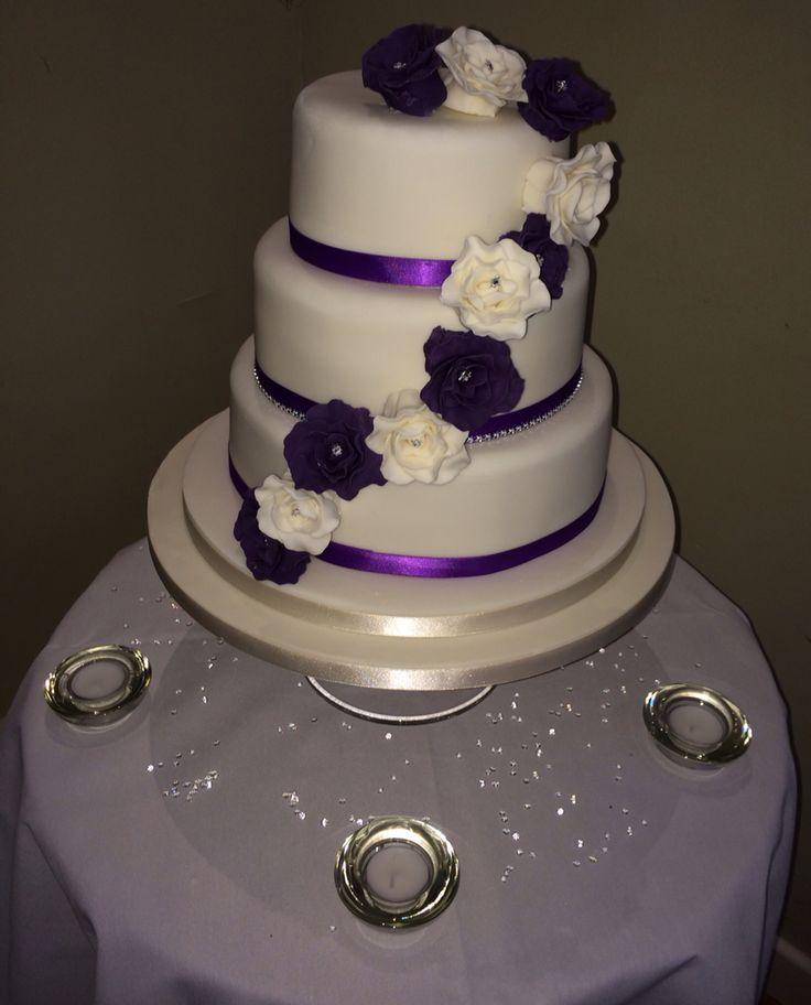 Pinterest Wedding Ideas 2014: Gill And John 26th September 2014