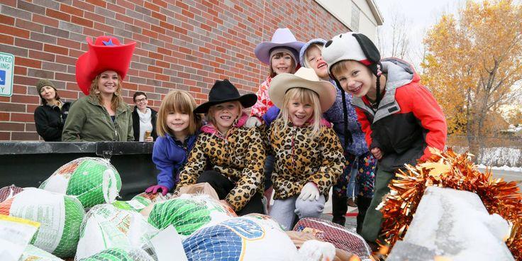 Events slider & news blurbs | Poudre school district