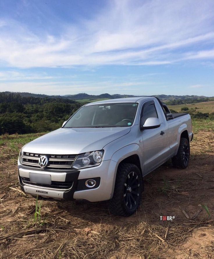 25 best ideas about vw amarok on pinterest volkswagon. Black Bedroom Furniture Sets. Home Design Ideas