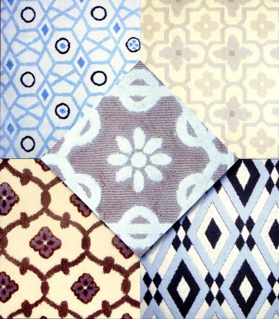 Designs Of Carpets 17 best carpets - ege images on pinterest | carpets, carpet design