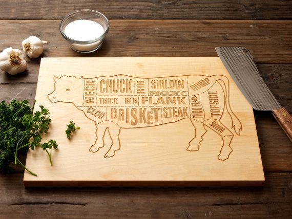 62 Best Images About Laser Cut Boards On Pinterest