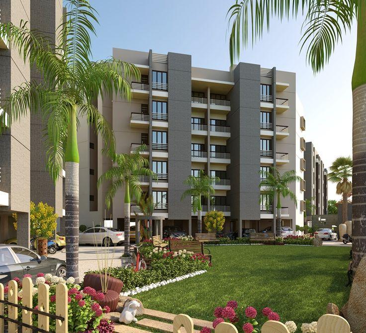 3d Apartment Design Exterior 101 best 3d exterior design images on pinterest
