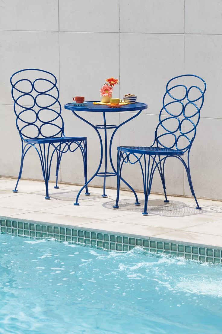 30 best Outdoor Furniture images on Pinterest | Outdoor furniture ...