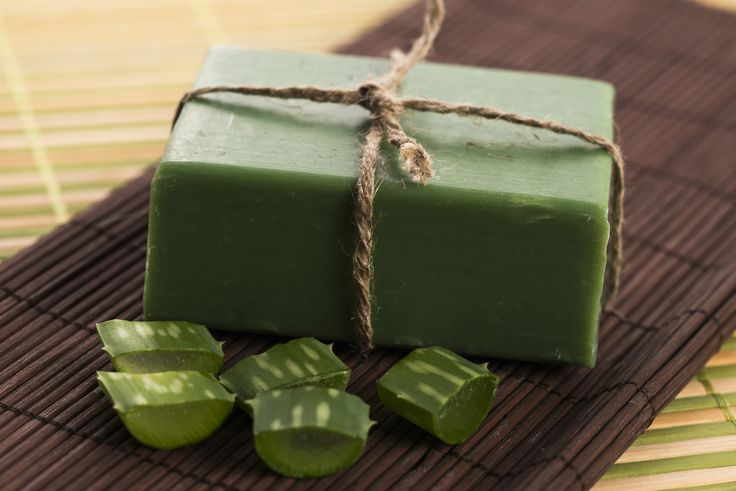 L'aloe vera viene utilizzata fin dall'antichità per uso medico, cosmetico, decorativo ed alimentare. Grazie alle sue numerose proprietà e benefici, l'aloe