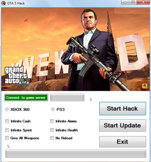 DOWNLOAD LINK: http://up4goldenzonefiles.blogspot.com/2016/01/gta-v-hack-tool-no-survey.html  Extra Tags: gta v hack tool ps4 no survey, gta v hack tool apk, gta v hack unlimited money, gta v ultimate hack tool, gta v ultimate hack tool no survey, gta v hack without survey, gta v money hack without survey, gta v hack xbox 360, gta v hack xbox one, gta v hack xbox 360 money, gta v money hack 360, gta v hack tool xbox 360, gta v hack tool xbox 360 no survey, gta v level hack xbox 360