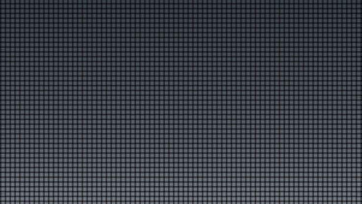 textured wallpaper Grey Texture Wallpaper 1920x1080 Grey