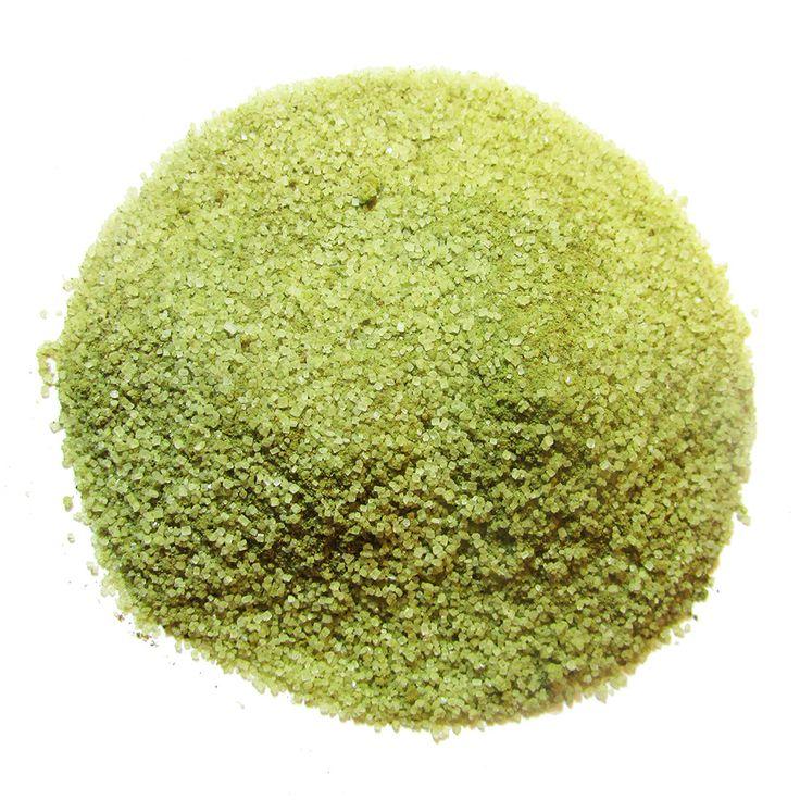 how to use matcha powder to make tea
