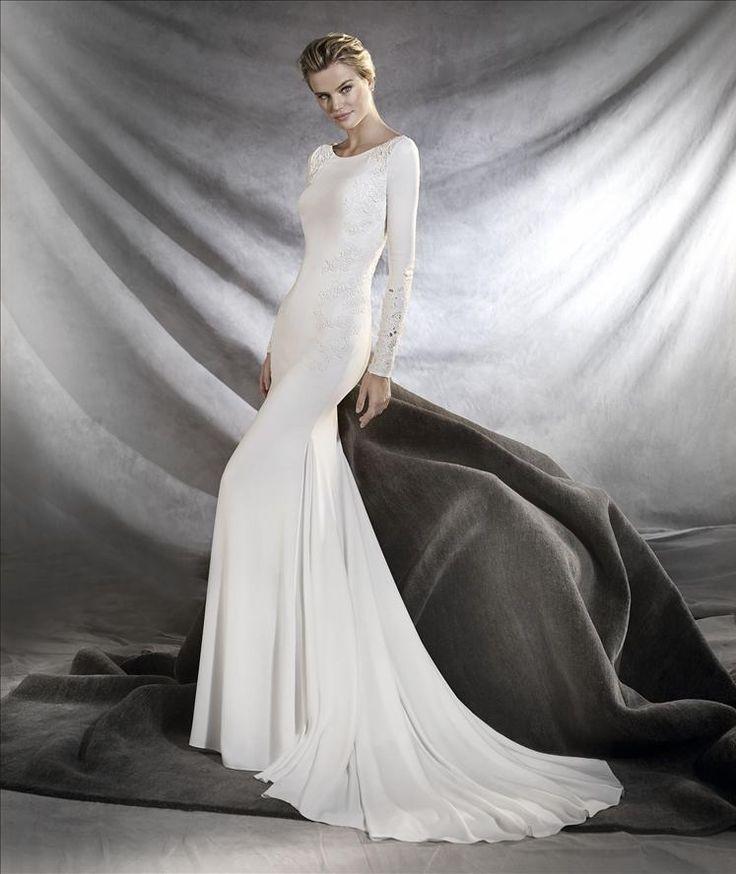 104 besten Disney Princess Wedding Dress Insipration Bilder auf ...