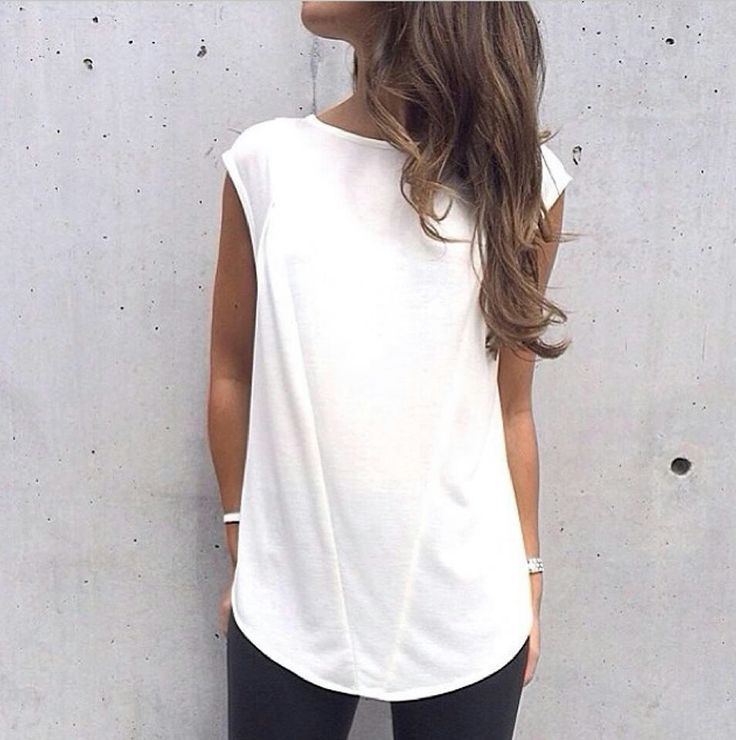 25 Best Ideas About Cleaning White Shirts On Pinterest