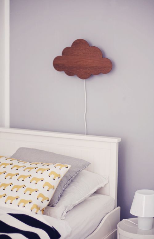 die besten 25 lampe kinderzimmer ideen auf pinterest kinderzimmerlampe m dchen mond. Black Bedroom Furniture Sets. Home Design Ideas