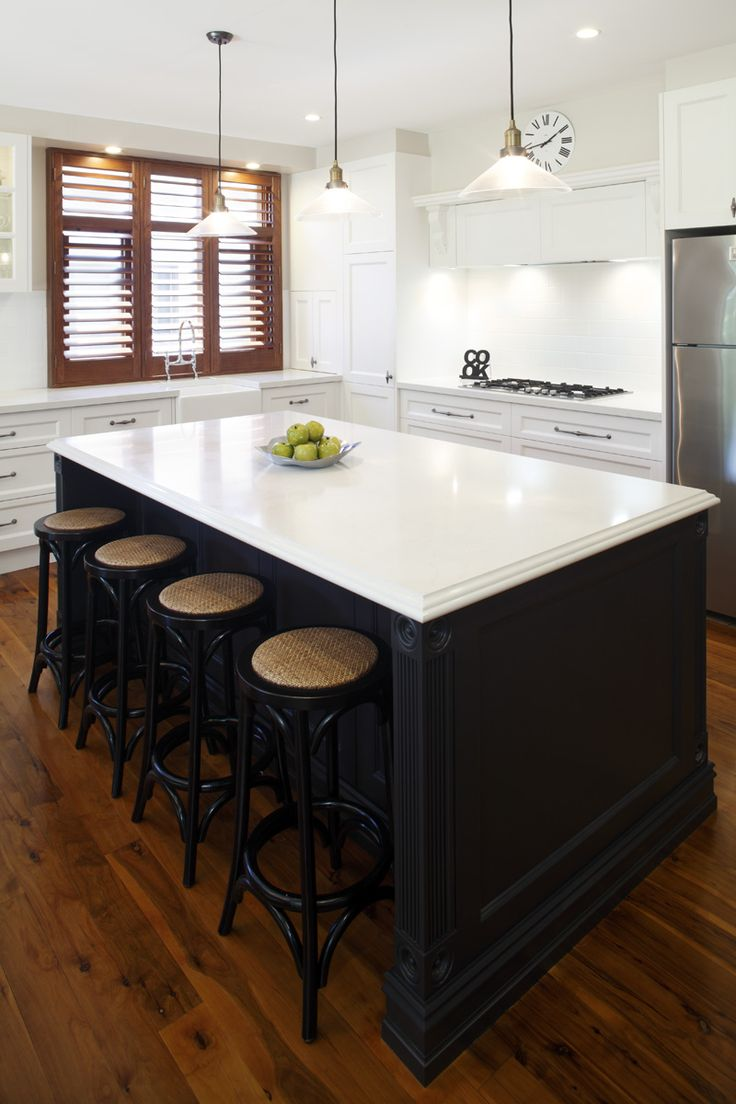 87 Best Images About Caesarstone 5141 Frosty Carrina On