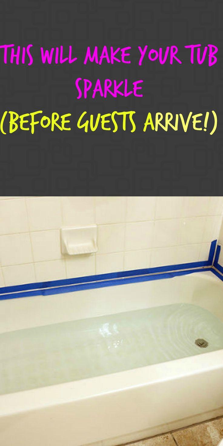 How To Re Caulk A Bathtub Tips Bathtubs And Tips