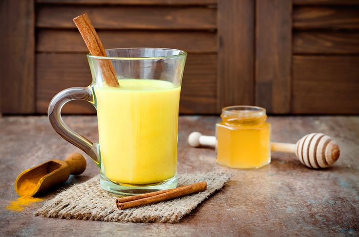 The Miraculous Powers Of Mixing Honey And Cinnamon