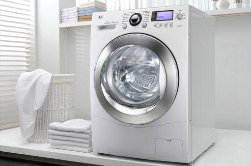 Comparatif - Top 7 lave-linge pas chers