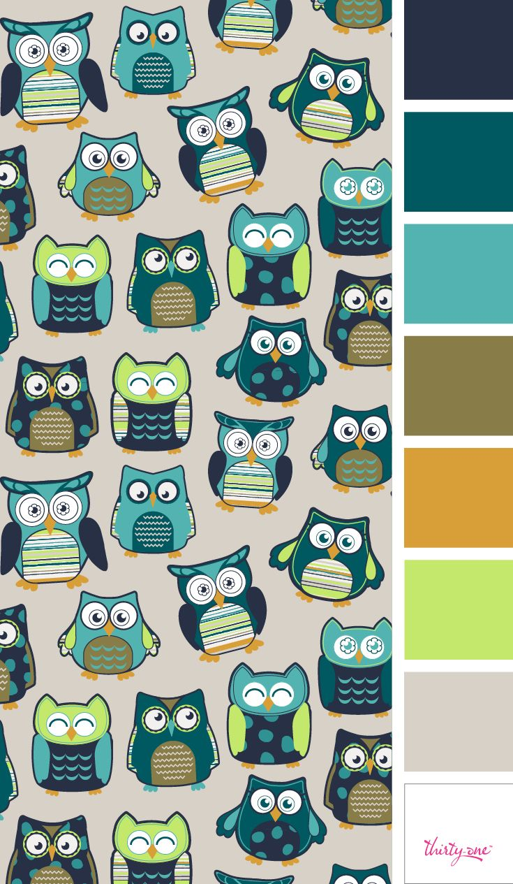 Thirty one november customer special 2014 - How Do I Get One Of These This Print Isnt Online Anywhere And I Need It Hoo S Happy A Super Cute Print You Ll Want To Show Off All Year Long