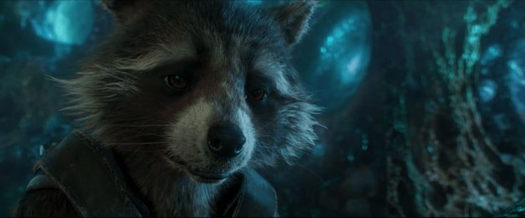 Watch the new teaser trailer for Guardians of The Galaxy Vol. 2 - http://www.trillmatic.com/watch-the-new-teaser-trailer-for-guardians-of-the-galaxy-vol-2/ - The teaser trailer to Marvel's Guardians of the Galaxy Vol. 2 has just released starring Chris Pratt, Zoe Saldana, Vin Diesel, Kurt Russell and more! #Marvel #GOTGVol2 #BabyGroot #ChrisPratt #Trillmatic #Trailer