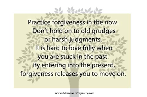quotes and pics about forgivness | 12 Love Quotes for Inspiration — Abundance Tapestry