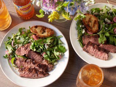 1000 idées sur le thème Steaks De Fromage Bleu sur Pinterest ...